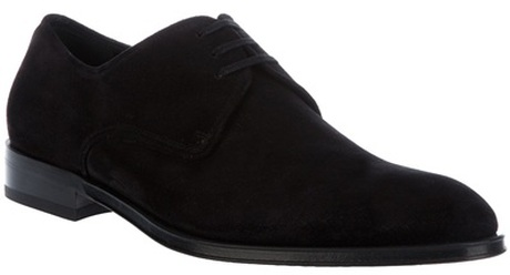of color style shoes think suede
