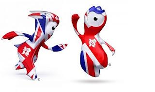 maskot-olimpiade-2012