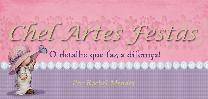 Chel Artes