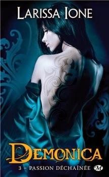 http://www.unbrindelecture.com/2014/07/demonica-tome-3-passion-dechainee-de.html