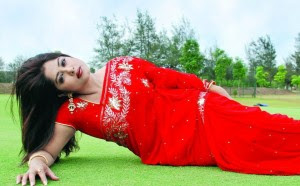 mousumi new image collection