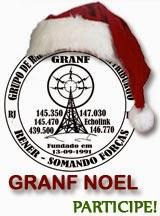 GRANF NOEL