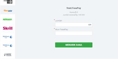 http://www.iqoptionindonesia.com/2015/05/cara-deposit-dengan-fasapay-pada-iq.html