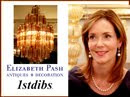 Elizabeth Pash Antiques & Decoration