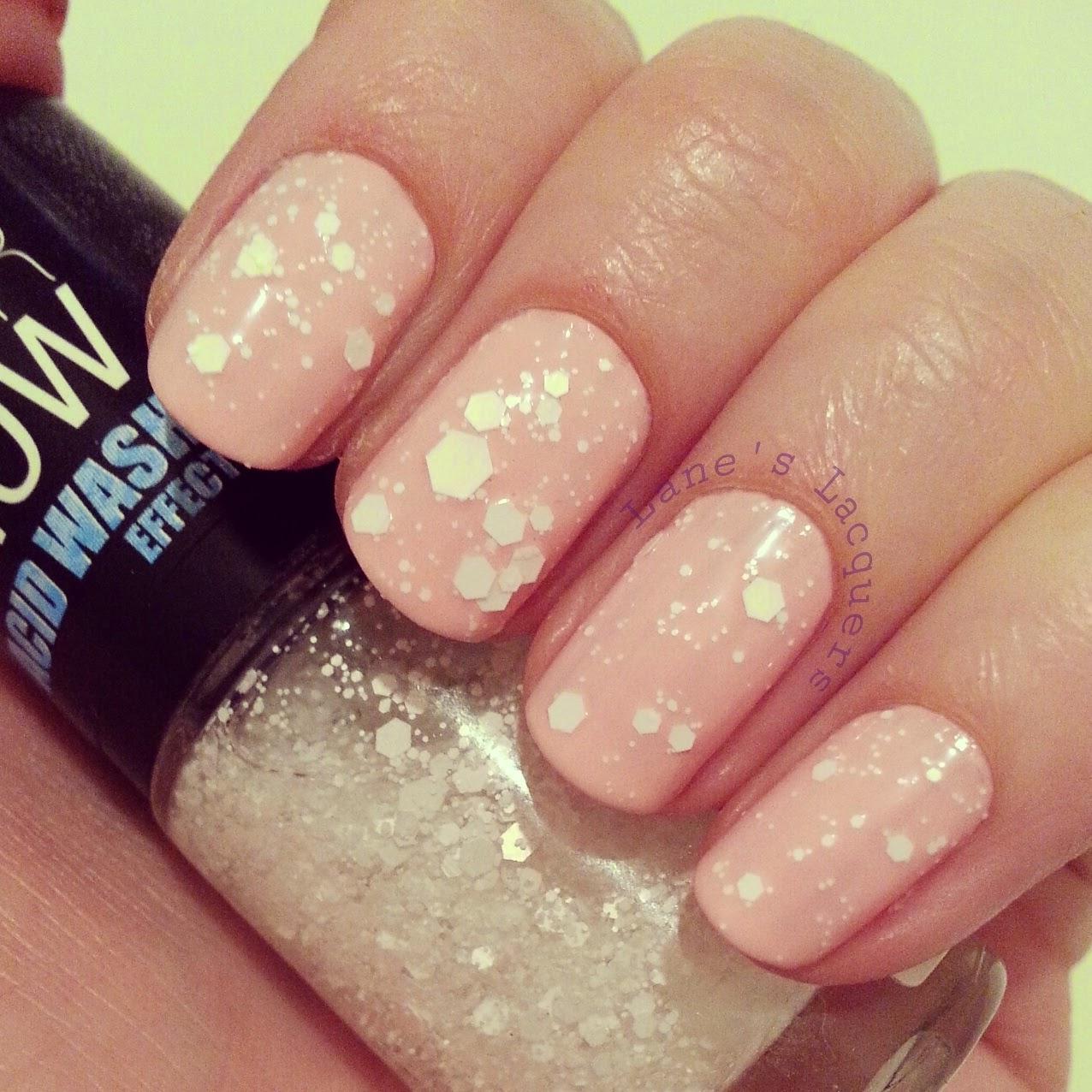maybelline-colorshow-acid-wash-top-splatter-swatch-manicure (2)