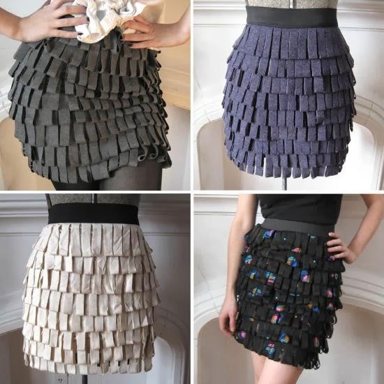 fringed-skirts