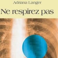 Ne respirez pas, éditions La Providence