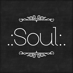 .:Soul:.
