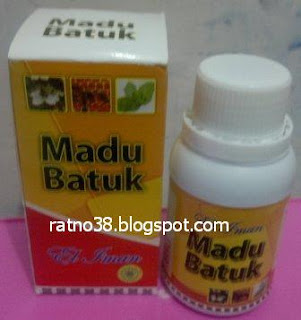 "<img src=""http://3.bp.blogspot.com/-th4__LNV5Aw/USYptckpGjI/AAAAAAAAAik/P_MBTwMoCQE/s1600/Madu+batuk+El+Iman_ratno38.JPG"" alt=""Madu Batuk El Iman"">"