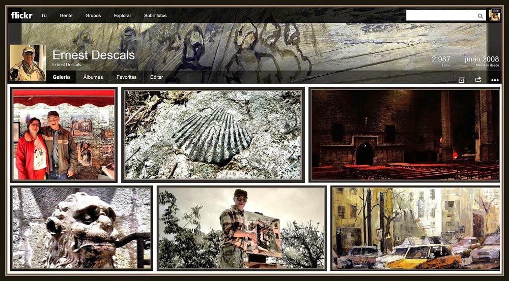 FLICKR-FOTOS-PINTURA-VIAJES-ARTE-GALERIA-ARTISTA-PINTOR-ERNEST DESCALS