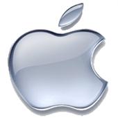 brand apple
