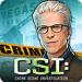 لعبة اللغز و الجريمة للاندرويد Hidden Crimes