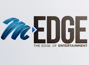 M-Net Edge will start on DStv on channel 102, 20 Oct