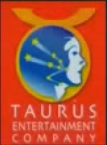http://www.youtube.com/user/taurusentco