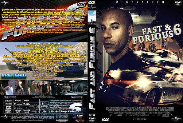 Fast And Furious 2015 Ita Download Torent