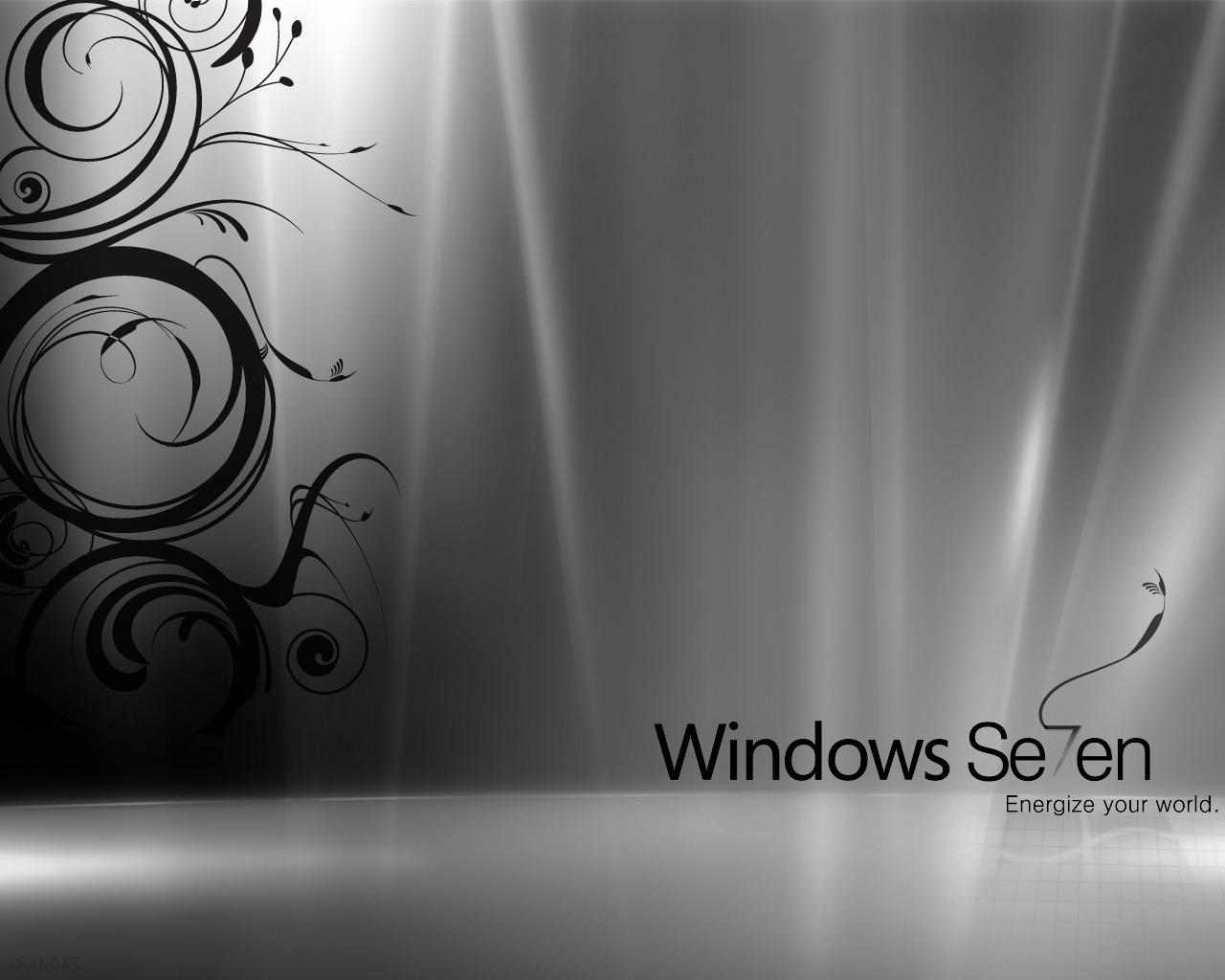 free animation: hd wallpaper windows 7