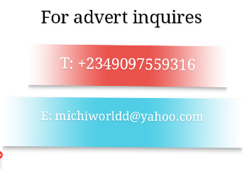 Advertise with us today.