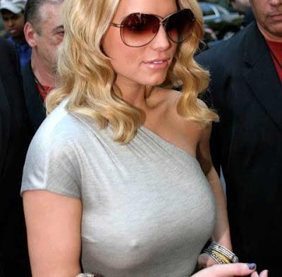 Actress-Scandals