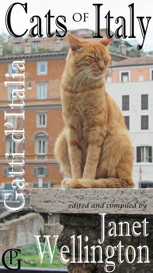 cats photo ebook