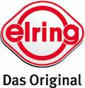 Catálogo Elring