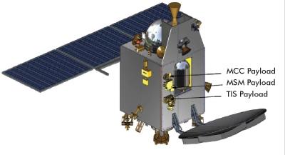 mom spacecraft propulsion - photo #36