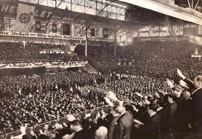 Difunden fotos nunca vistas del enorme festejo nazi en el Luna Park 0520_lunapark_fiestanazi_elmundo_g4.jpg_1853027551