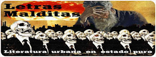 http://maldita-letra.blogspot.com.es/