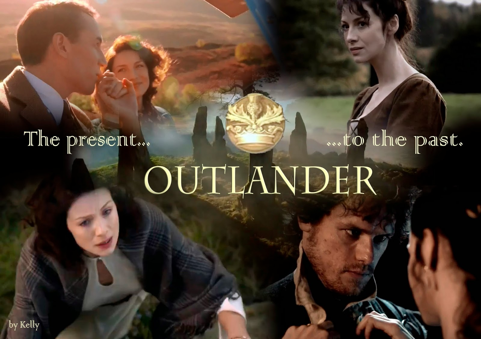 Miscelania  Outlander Tv SeriesOutlander Tv Series