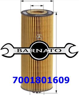 http://www.barnatoloja.com.br/produto.php?cod_produto=6458745