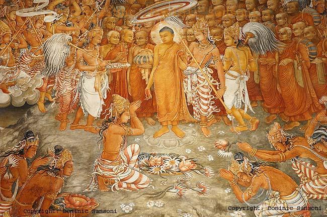 http://3.bp.blogspot.com/-thMqrJoTmPU/T7oUsU9uioI/AAAAAAAAHJE/iLmsnPIIKzA/s1600/kelaniya_temple.jpg