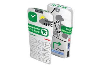 Nokia GEM, nokia new phones, Nokia Prices, Smartphone, smartphone Nokia Gem, Technology, Mobile phones, Mobile Tech News