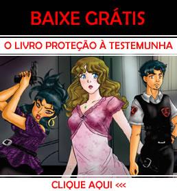 Baixar Grátis o livro de ação policial