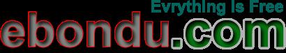 ebondu.com