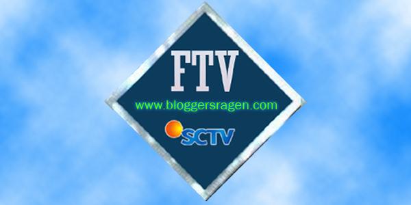 Calo Cantik Idaman Hati FTV
