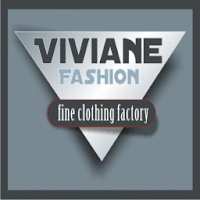 Viviane Fashion