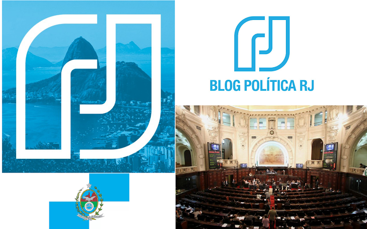 Blog Política RJ