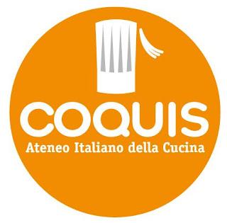ateneo italiano della cucina