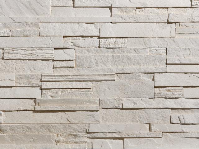 Stone Elevation Xp : Wnętrza zewnętrza wnętrzarski kamienna moda