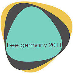 Bee Germany 2011