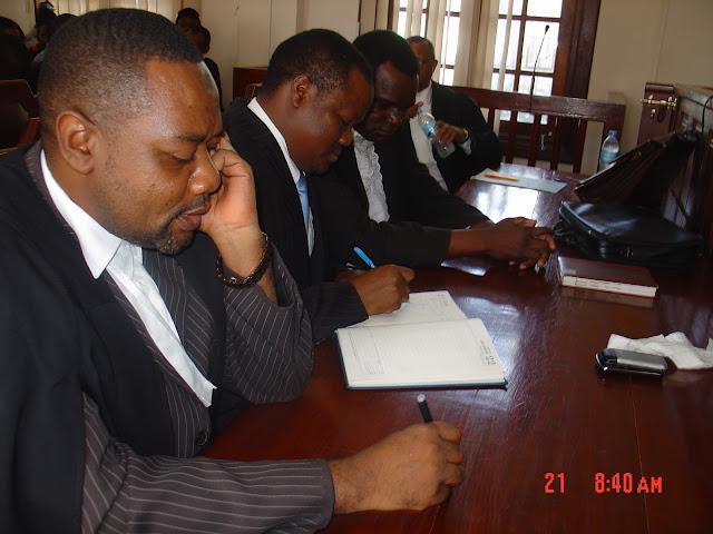 Ze Utamu Wa Kuma http://sendfoto.dk/language/utamu-wa-mboo