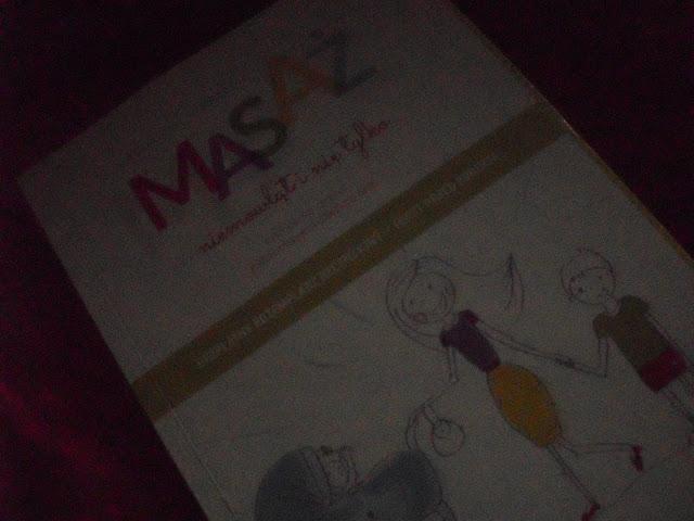 http://zaczytani.pl/ksiazka/masaz_niemowat_i_nie_tylko_czyli_jak_sie,druk
