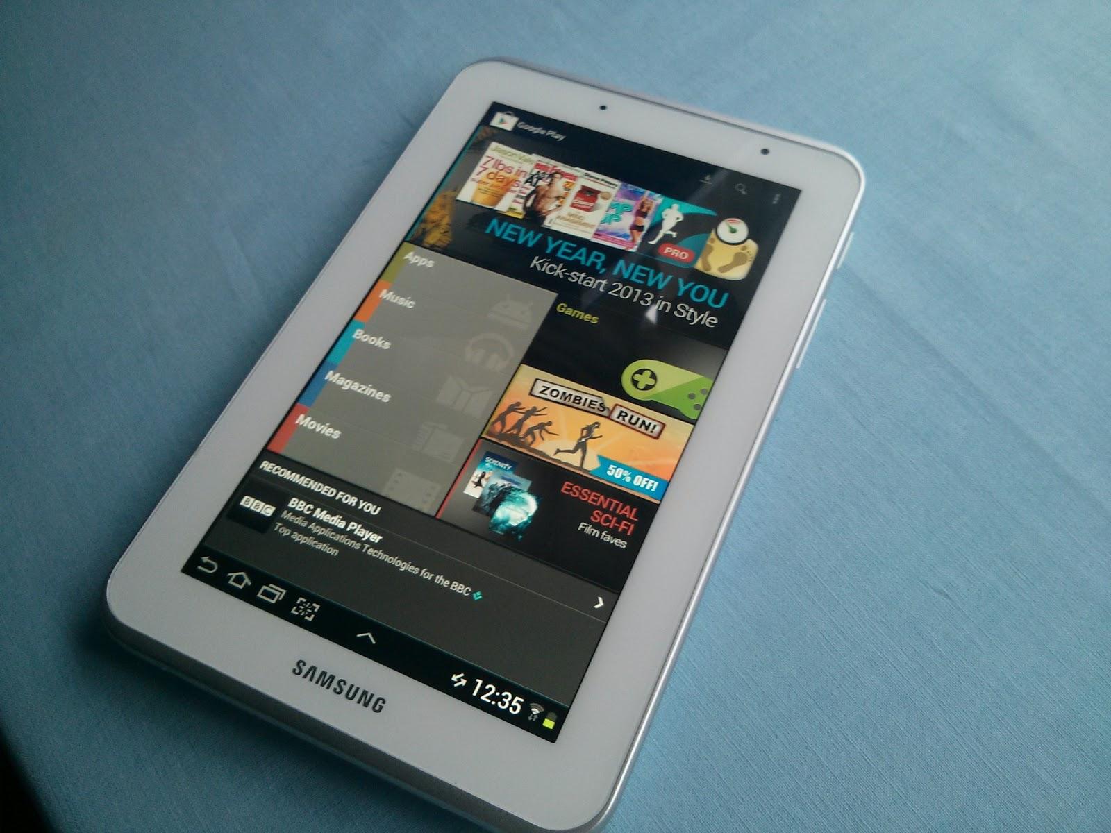 http://3.bp.blogspot.com/-thTXomax0wA/UPBvl_TifVI/AAAAAAAAIyQ/JNfbYqmu0p4/s1600/Galaxy+Tab+2+7.0+Review+%25285%2529.jpg