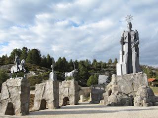 reconstruccion de monumentos con mortero ESTone.tex