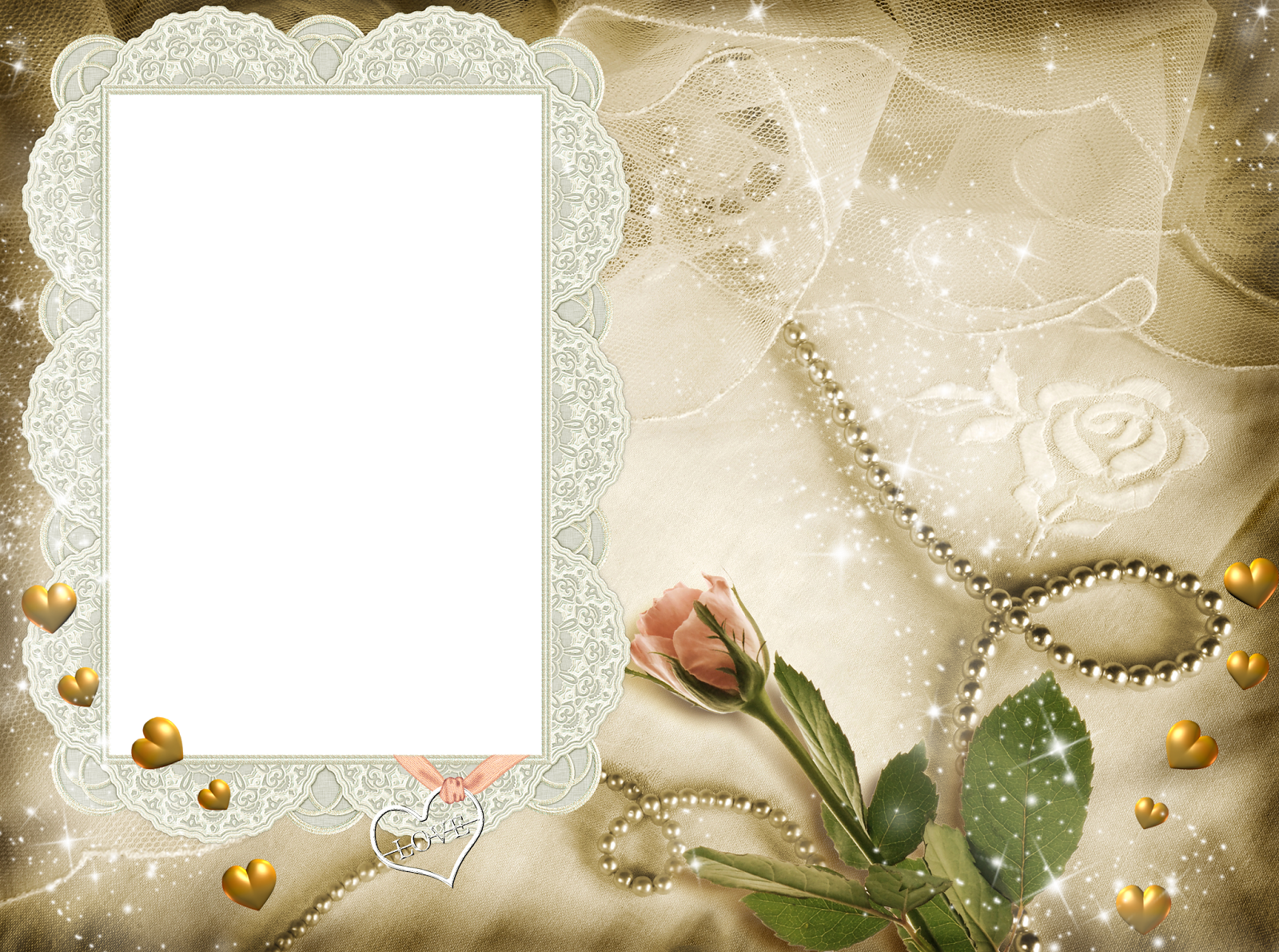 Flower Curtain Transparent Tulle Curtains Png Window By Collect And Creat On Deviantart