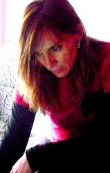 Qui Sóc: Susanna Vives