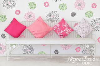 Royal-Design-2082L-Lg-Japanese-Flower-Garden-Stencil.jpg