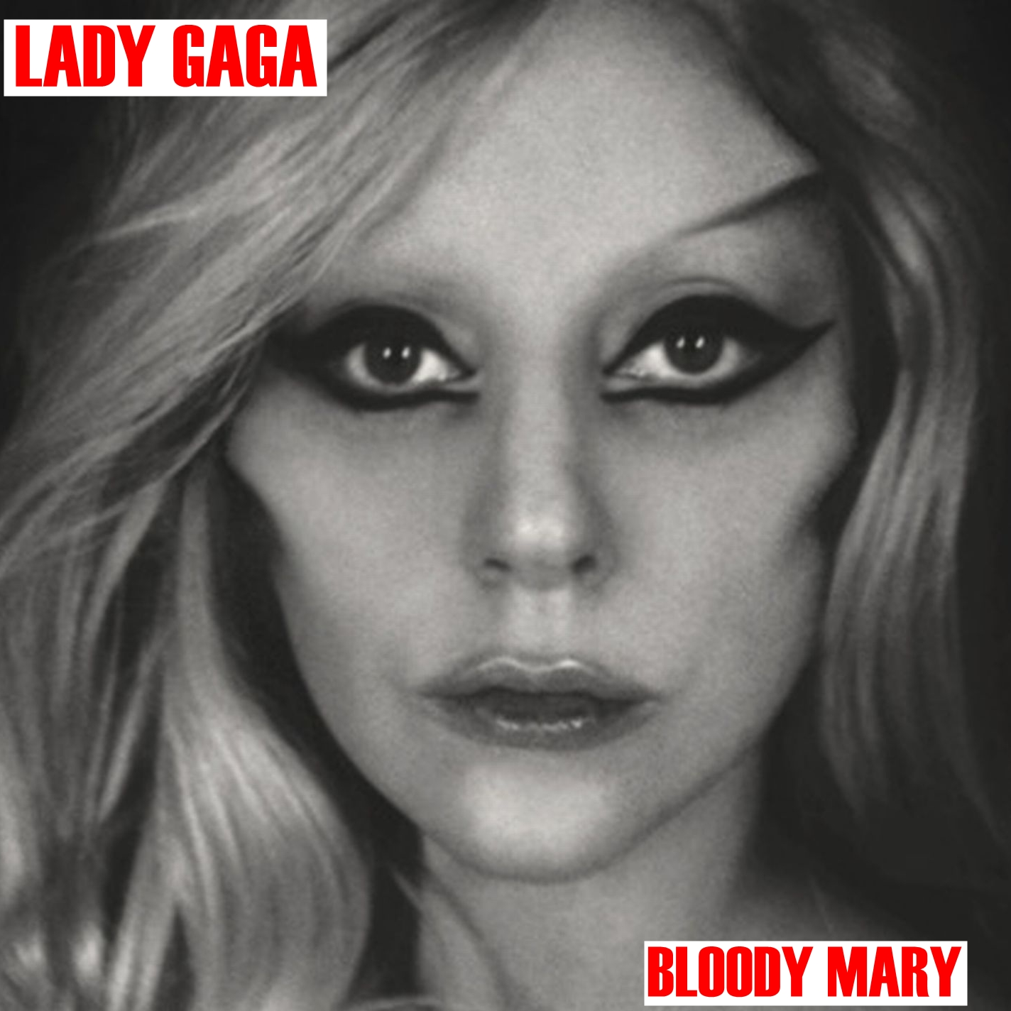 http://3.bp.blogspot.com/-thV2sZjQ2AM/Tc1vMtItNoI/AAAAAAAABDk/224yNFAH4Xc/s1600/BTW-Bloody.Mary.jpg