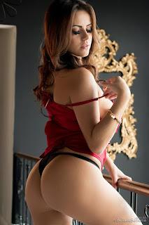裸体自拍 - sexygirl-4-790225.jpg