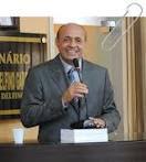 Dr. FRANCISCO DAS CHAGAS LOPES DE SOUZA