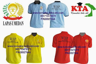 Beli Kaos Polo di Provinsi Sumatera Utara: Binjai, Gunungsitoli, Medan, Padang Sidempuan, Pematangsiantar, Sibolga, Tanjungbalai, Tebing Tinggi